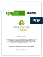 Guia CPS Productos