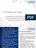 PCHI Credentials.pdf