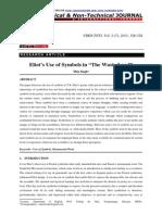the wasteland (5).pdf