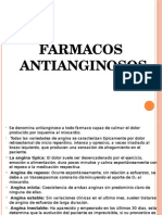 farmacos Antianginosos.pptx