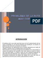 DIAPOSITIVAS DE IO.pptx