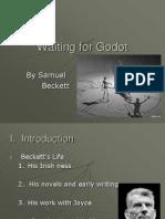 Beckett (1).ppt
