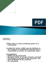cadinalutilityanalysis-100828124804-phpapp02