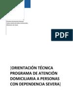 orientaciontecnicapogatencindepersonascondepsevera20141-1