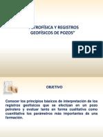 Registros Geofísicos_1