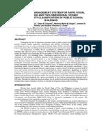 CECAR6-040.pdf