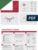 Phantom 2 Vision Quick Start En