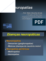 Neuropatias Internet