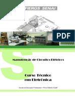 Apostila Eletronica Mod_II.pdf