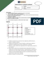 03 TEMA DE INVESTIGACION 02 102.docx