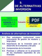 Ingeniería Económica 9