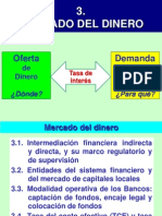 Ingeniería Económica 3