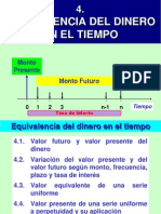 Ingeniería Económica 4