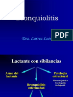 bronquiolitis2083