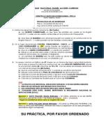1_ Practica Domiciliaria-II Parte- Acero y Madera