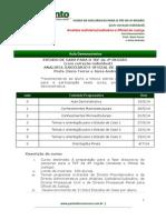 Aula0 Estudo Caso AJAJ OFJ TRF4 74360