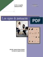 ddManual (Signos Puntuacion)
