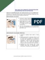 13_correcta_adm_farmaco.pdf