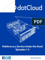 Paas Under the Hood Printversion