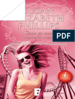 Susan Elizabeth Phillips - Como Una Montaña Rusa