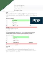 ACTIVIDAD CUATRO SISTEMAS AVANZADOS DE TRANSMICION