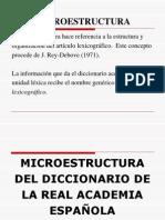 2 microestructura 2014 diccionario