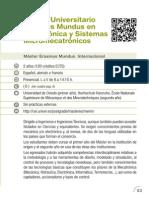 35(IA)MecatrSistMicromec2