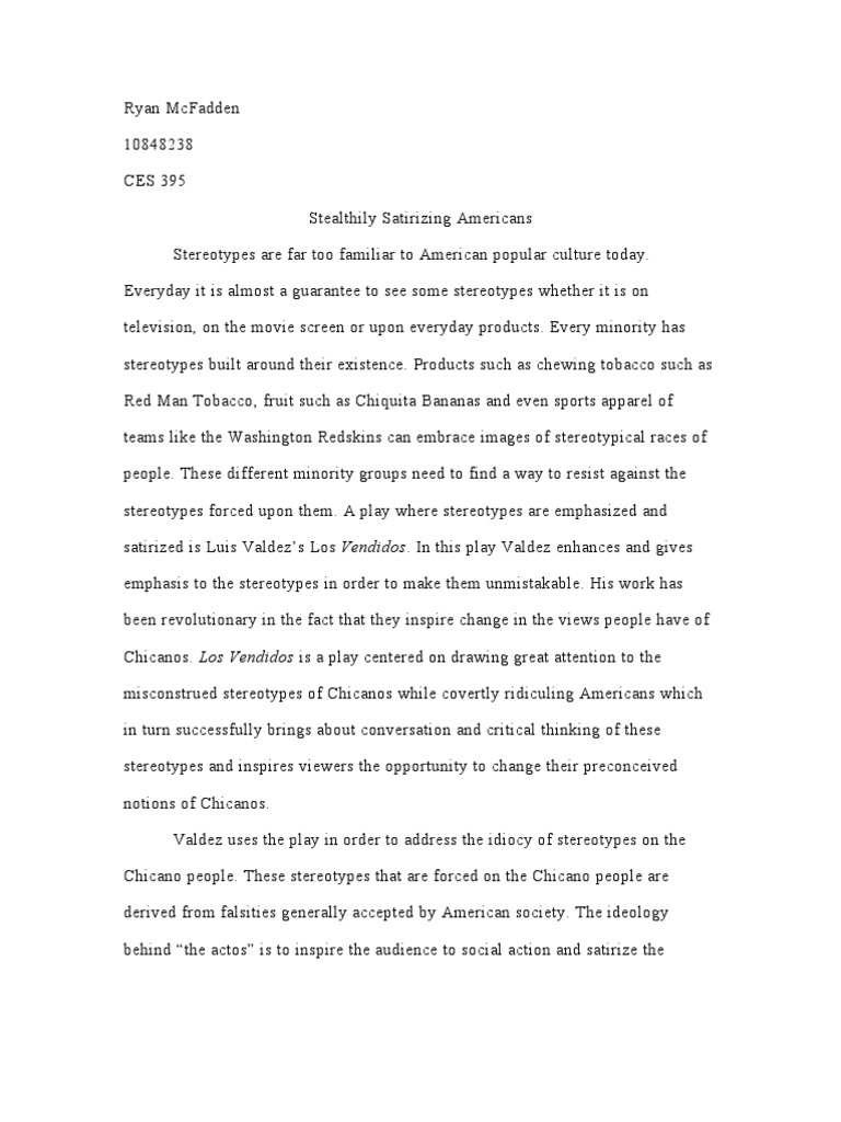 Essay on stereotypes thanksgiving essay thanksgiving essay topics