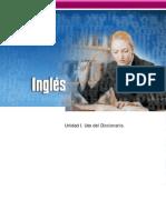 INGLES_U1 (1).pdf