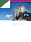 INGLES_U2 (1).pdf