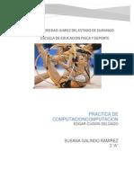 Practica 1.1.- Edicion Basica_Practica Asistida