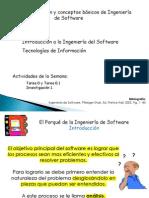 1_Ingeniería Del Software
