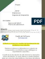 8_Diagrama de Componentes