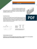 HT_04_-_Ladrillo_O.pdf