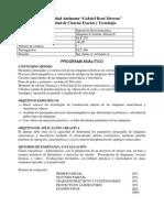 PDF 00 ELT-270 PROGRAMA ANALITICO.pdf