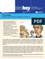 017 César Rengifo y Urbanismo