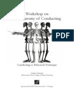 anatomy of conducting.pdf