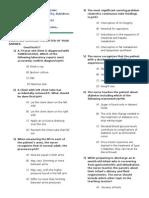Exam 4 Hiring2013-RN