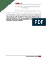 CONCLUSIONES RESPECTO AL REGLAMENTO DE CONTAMINACION ATMOSFERICA.docx