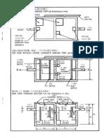 Guide Wpc Gt c Illustration