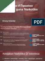 DEKRIMINALISASI.pdf
