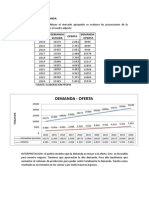 brecha demanda.docx