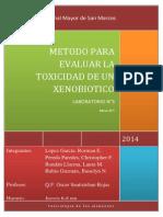 3 Informe Labo Toxi