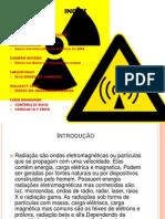 trabalhoradiacao-130326084247-phpapp01.pptx