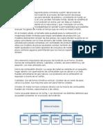 Documentacion de La Pieza-PRACTICA 2
