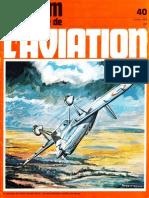 Le Fana de L'Aviation 1973-01 (040)