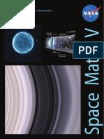 469599main Space Math V