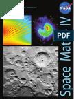 378415main Space Math IV
