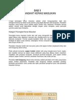 bab_ii_perangkat_keras_masukan.pdf