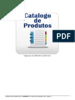 Catalogo-Virtual Virgula Oito